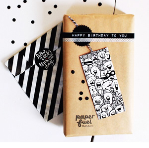 f-gifttags-paper-fuel-short