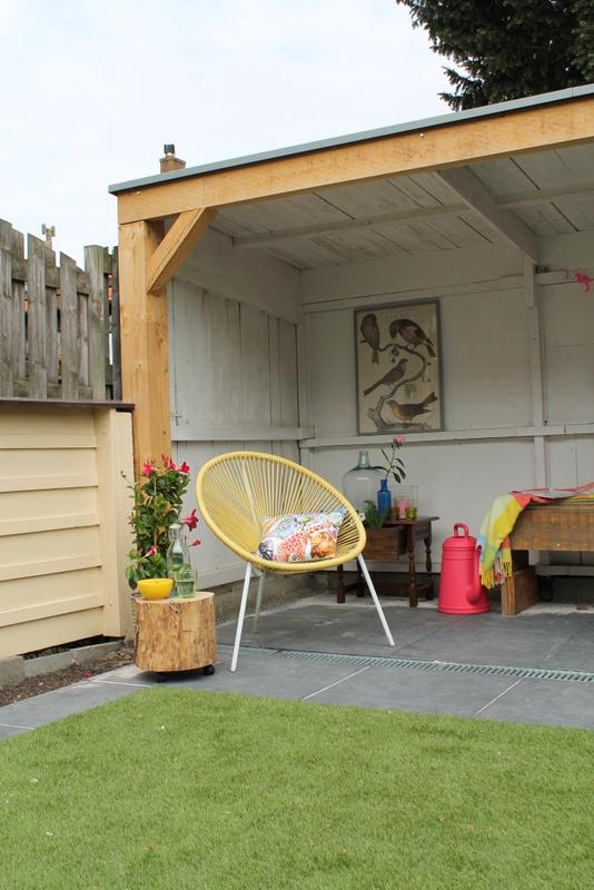 ingebruins-veranda-gras