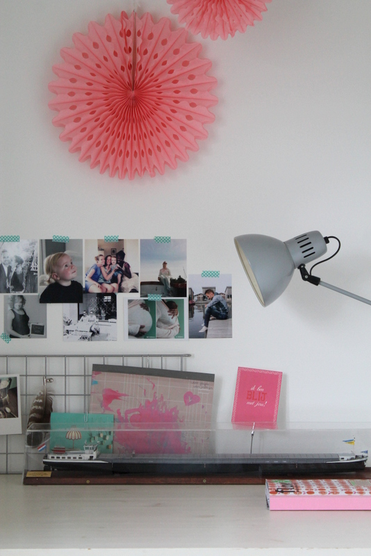 ingebruins-office-roze