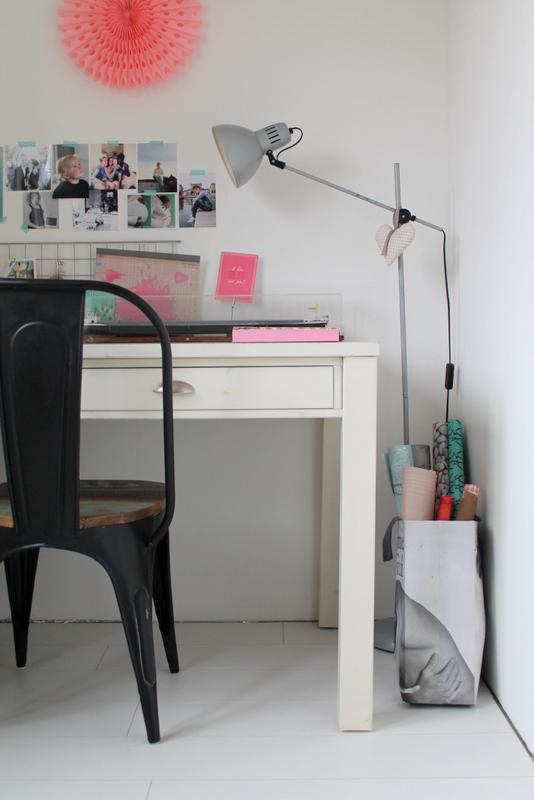 ingebruins-office-stoel