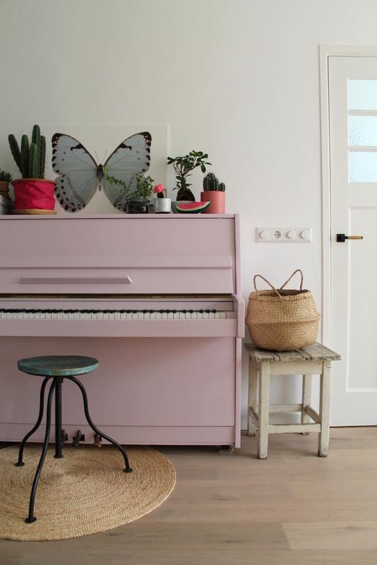 ingebruins-piano