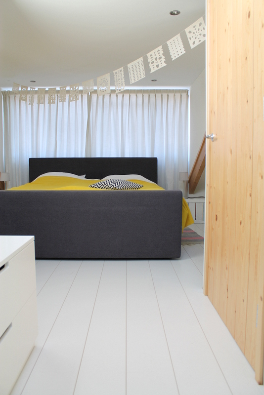 ingebruins-bedroom20