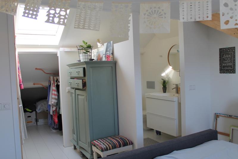 ingebruins-bedroom4