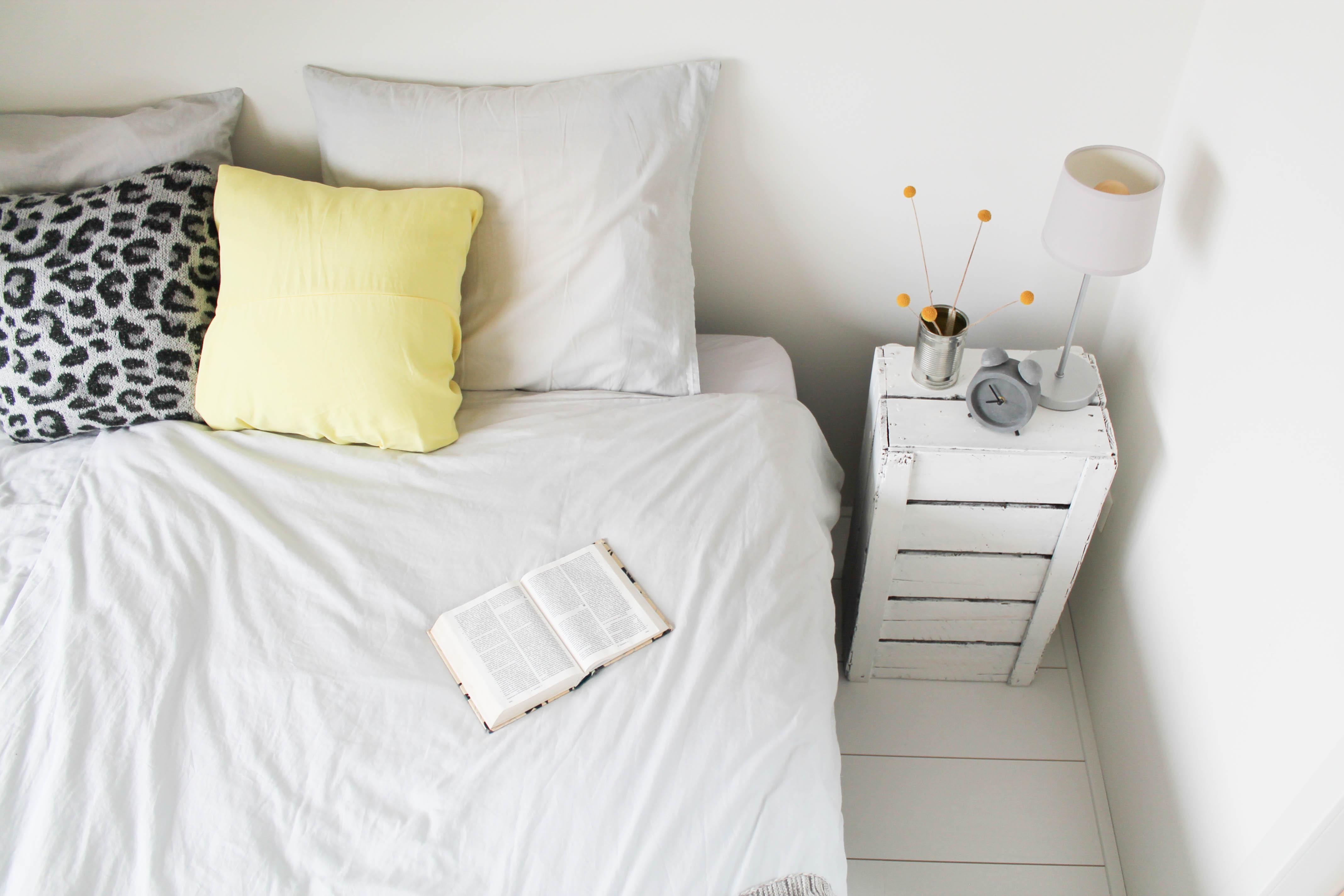 ingebruins-blog-bedroom-autum3