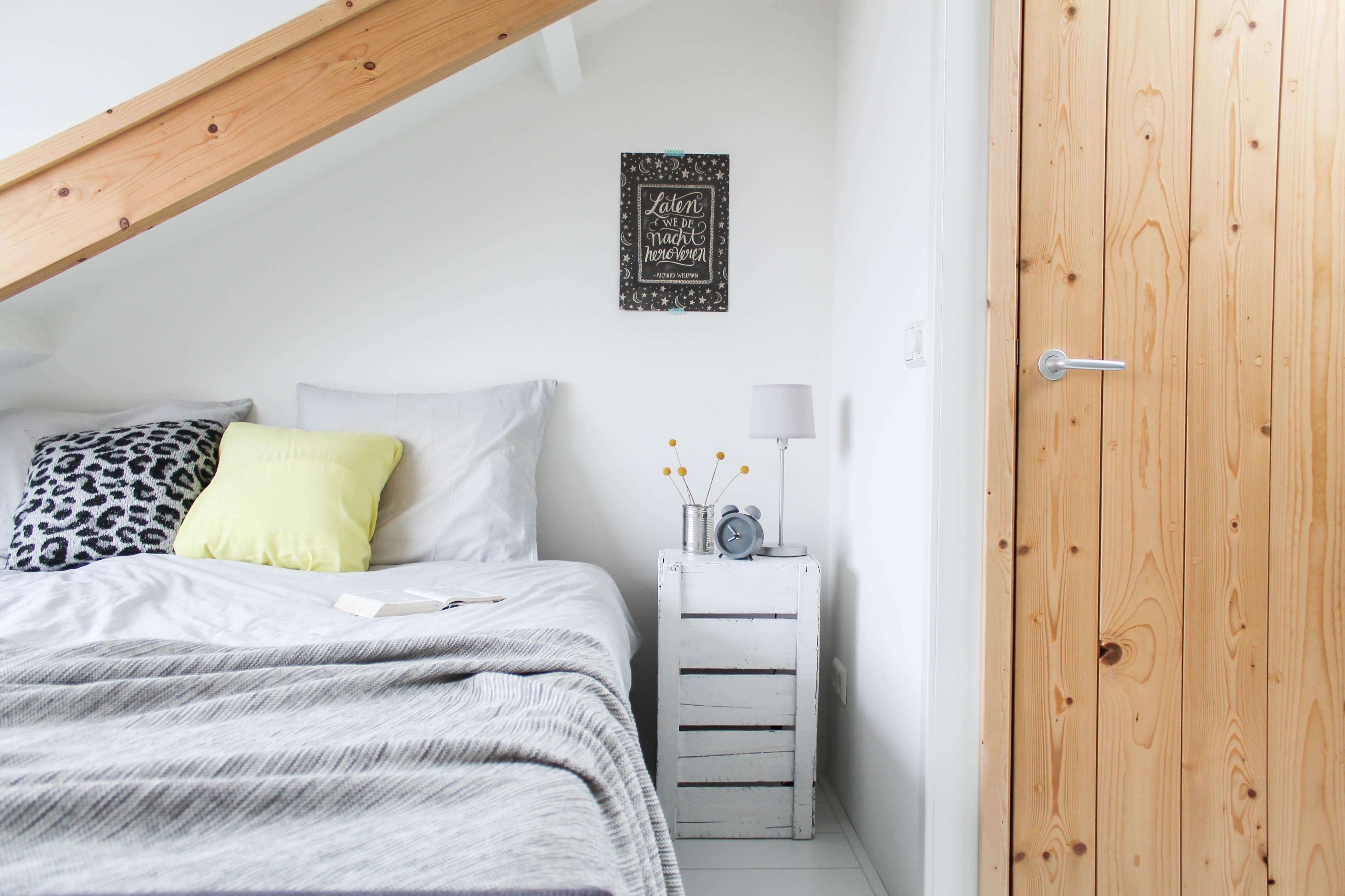 ingebruins-blog-bedroom-autum6