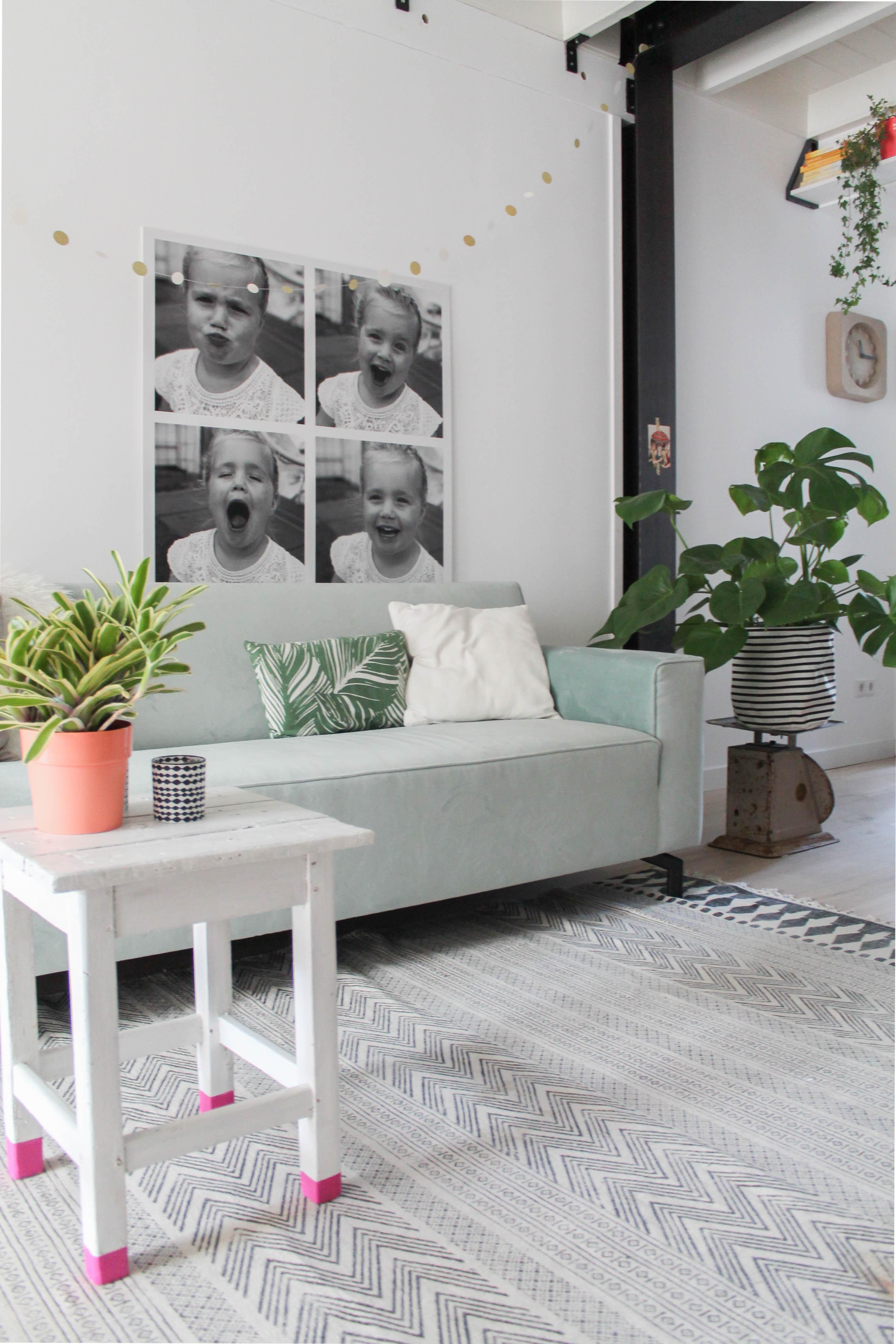 ingebruins-wanddecoratie-zithoek-14