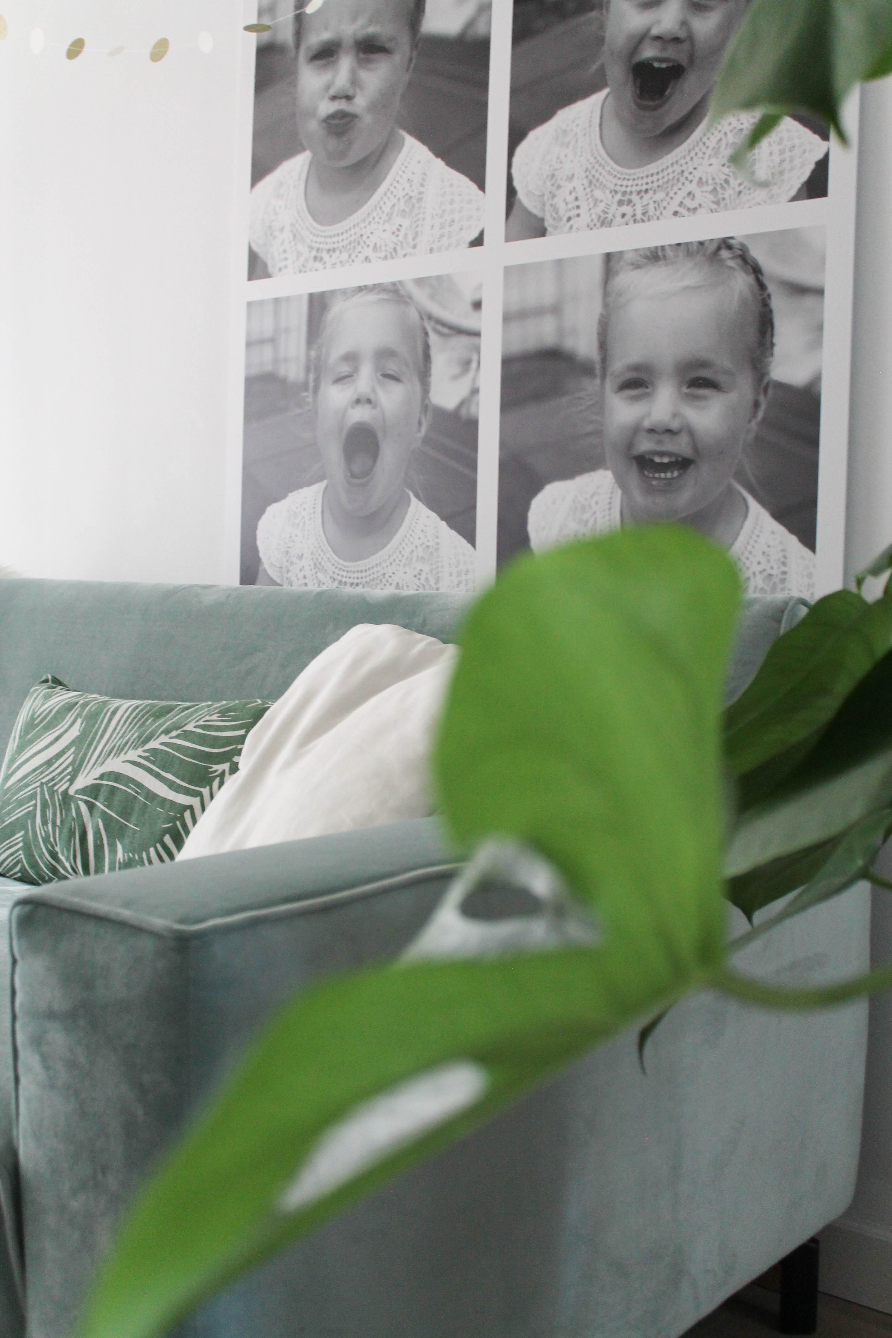 ingebruins-wanddecoratie-zithoek-2