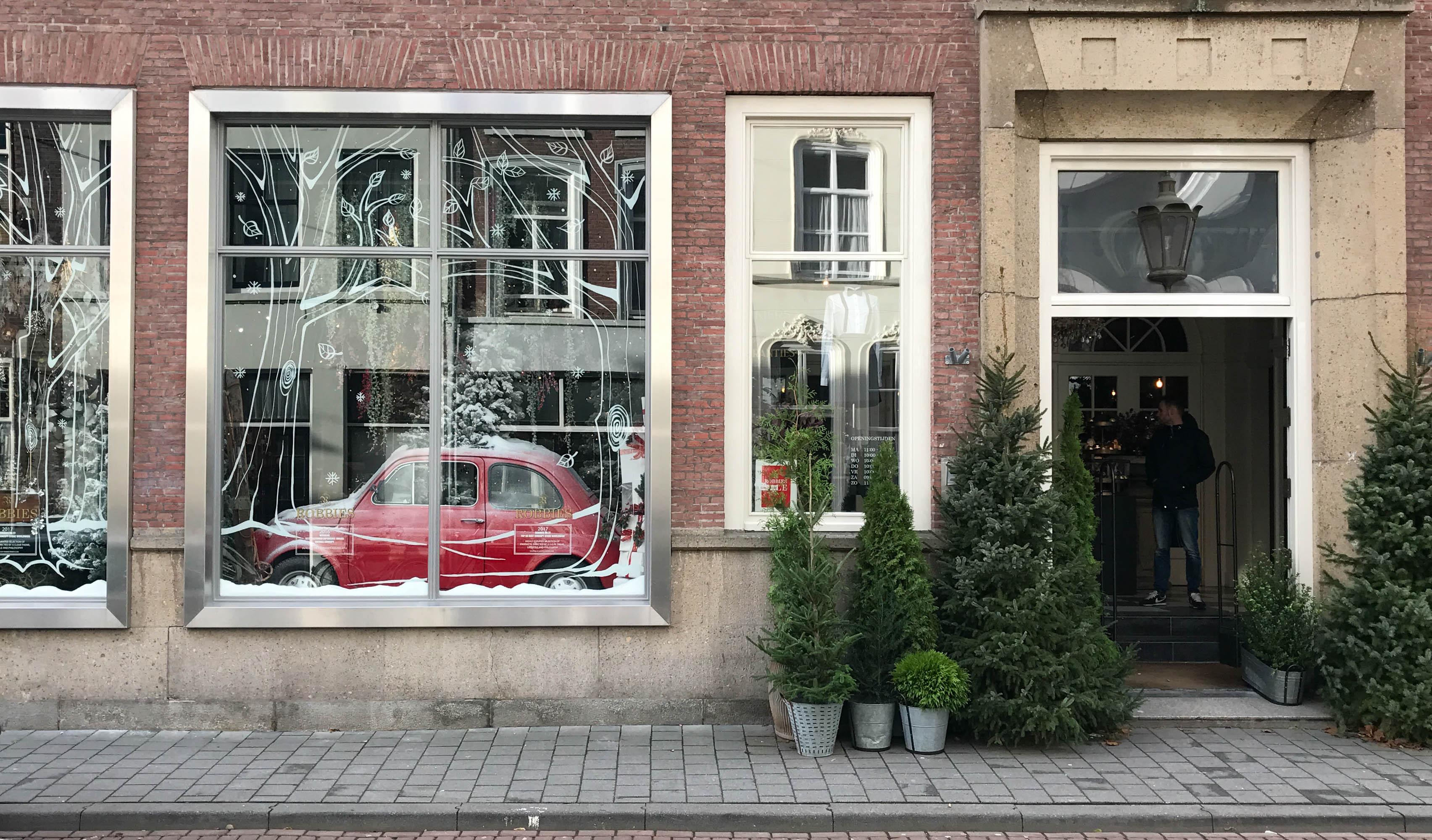 ingebruins-denbosch-12