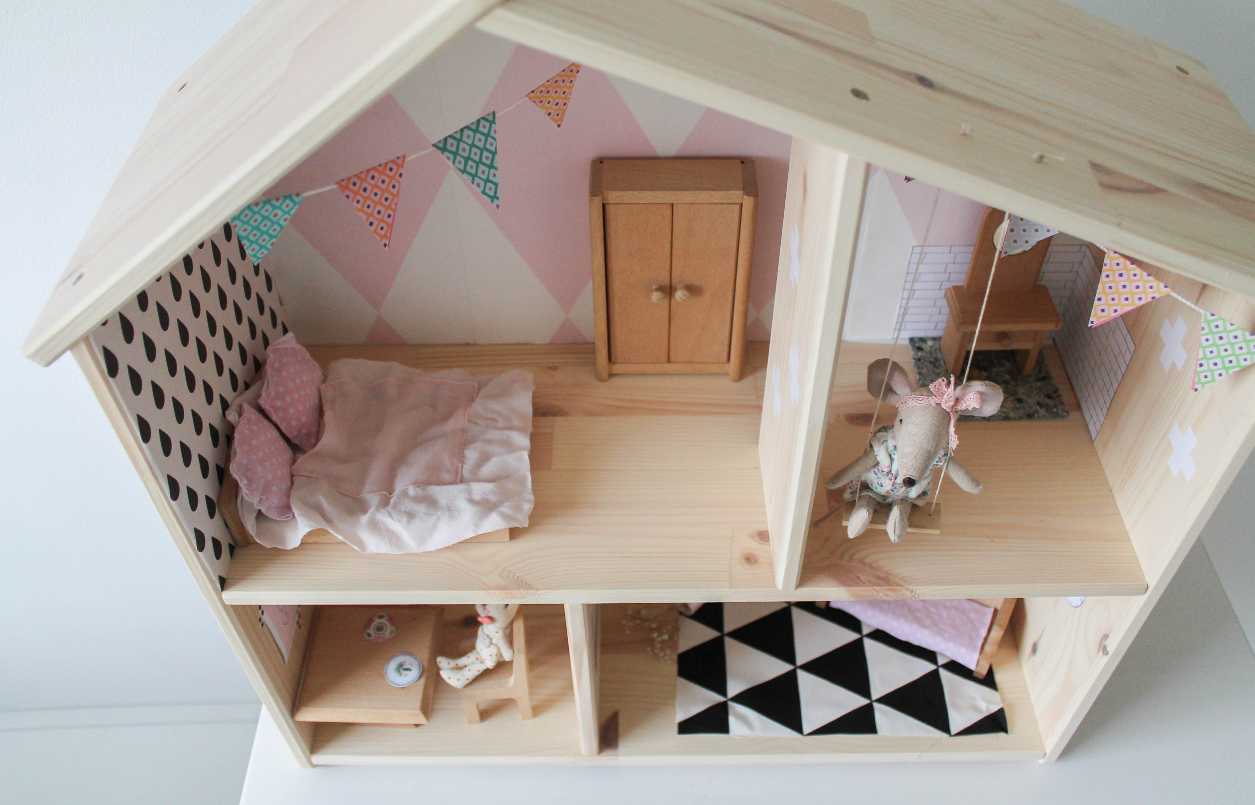 ingebruins-poppenhuis-5
