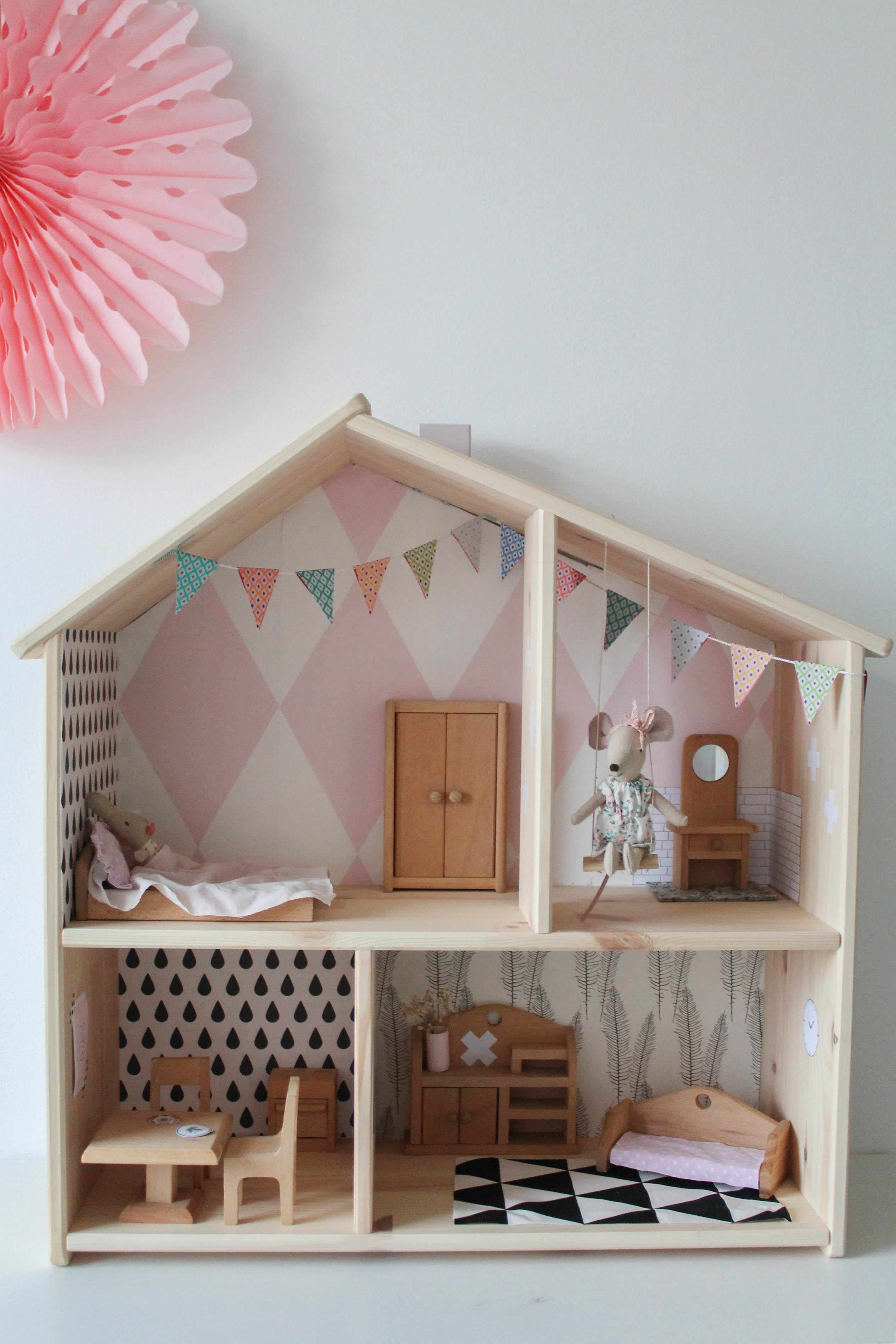 ingebruins-poppenhuis