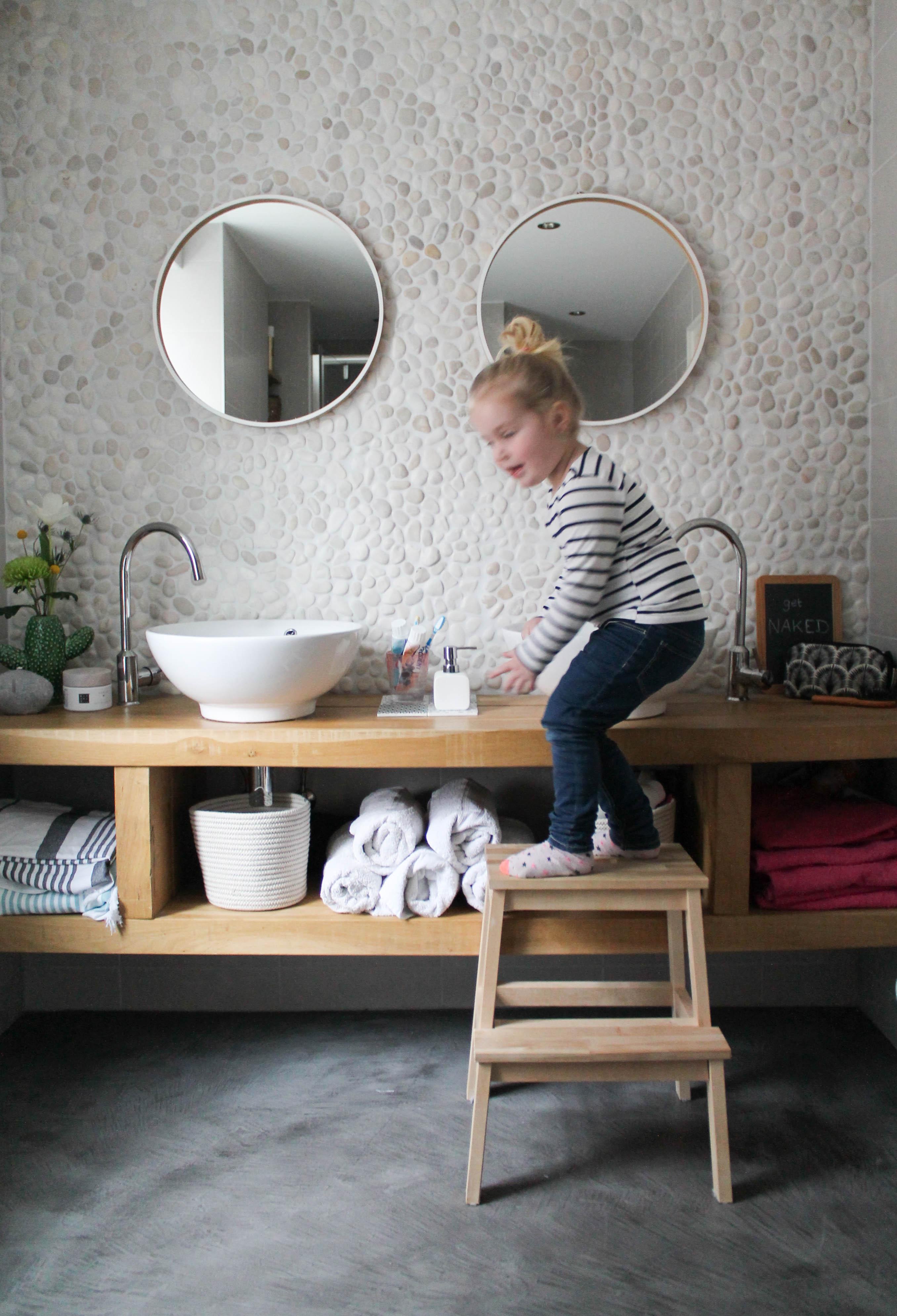 ingebruins-badkamer-7