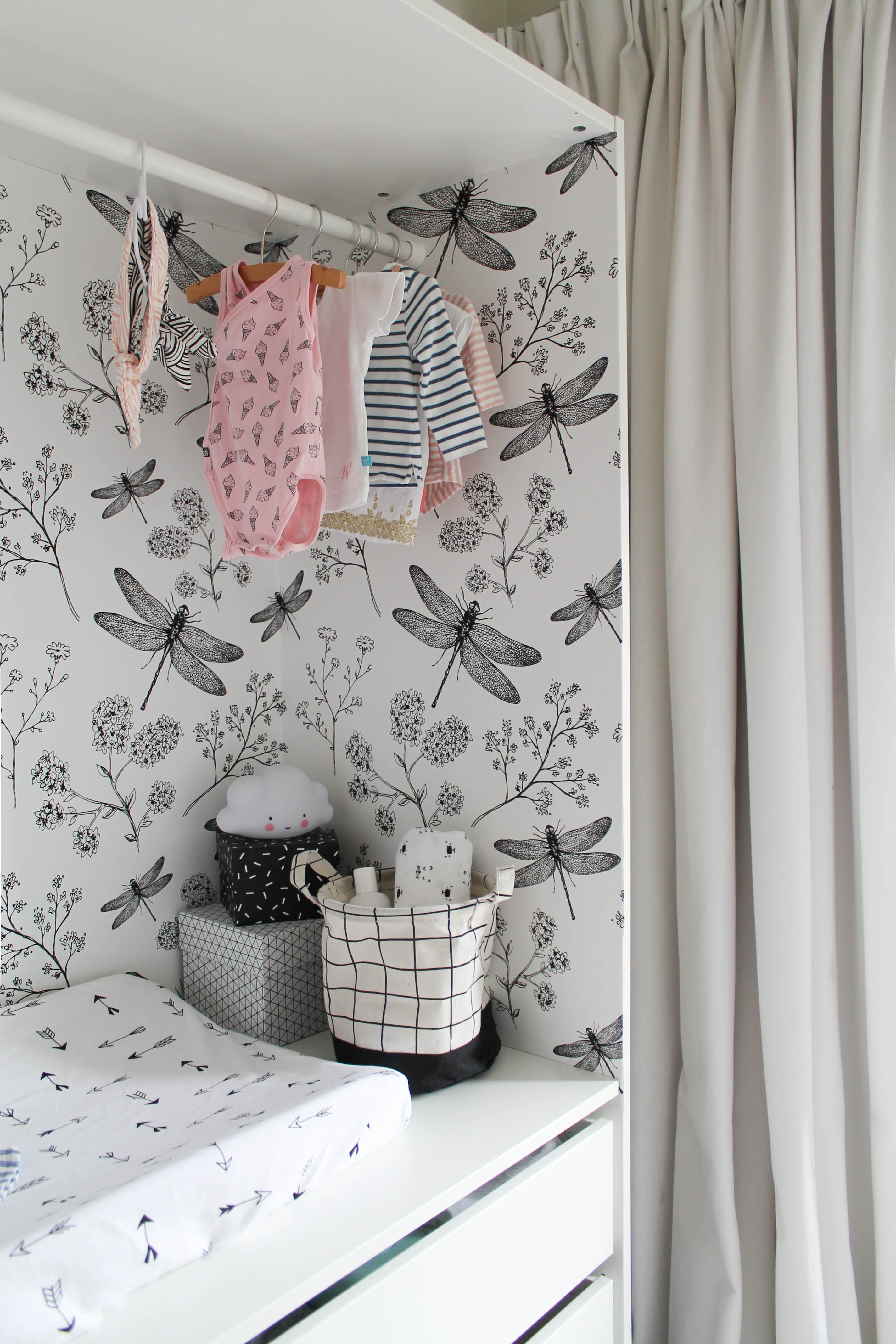 ingebruins-babykamer-commode